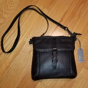 Liv by Olivia and Joy Khrom Collection Crossbody